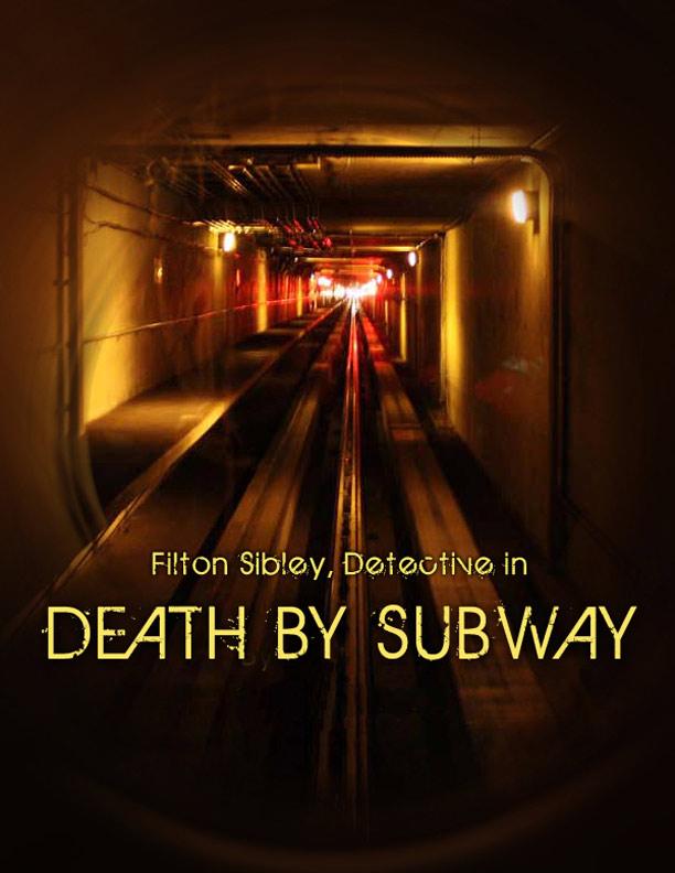 DeathBySubwayCover612792
